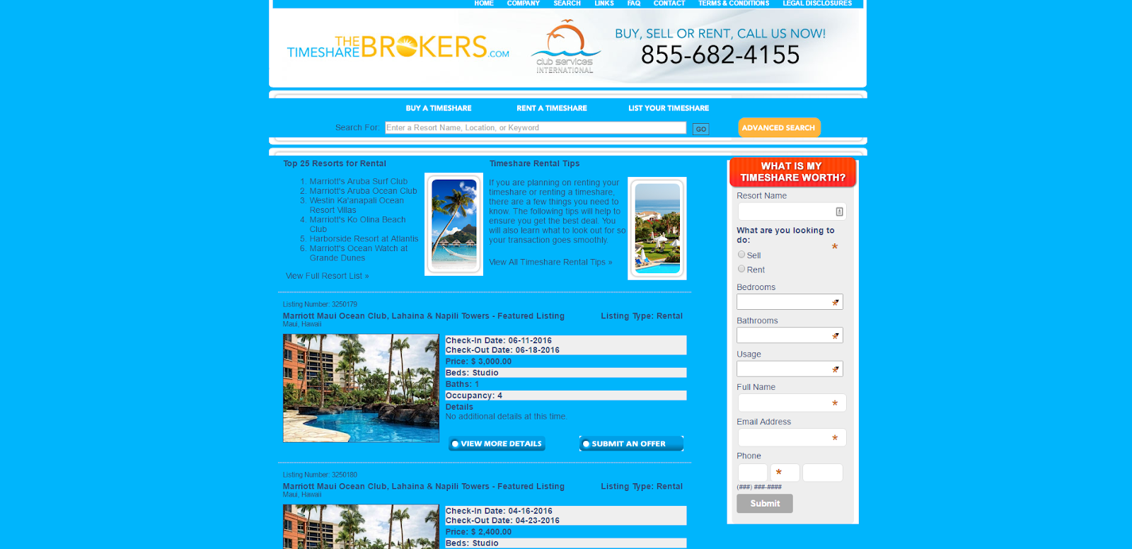 timesharebrokers00.png
